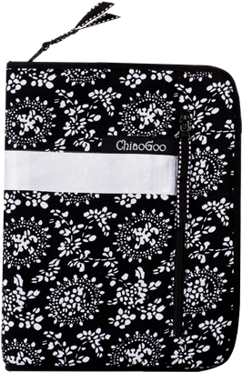 Interchangeable Needle Case Image